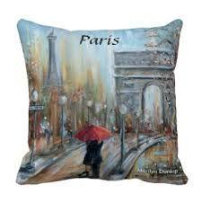 Výsledek obrázku pro amants paris