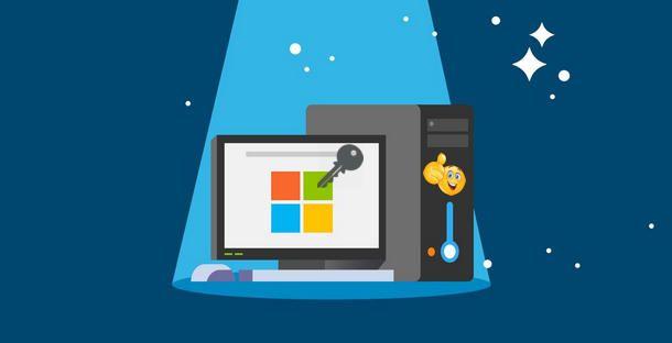 أداة تفعيل ويندوز 10 وجميع نسخ الويندوز الأخرى و Office بطريقة آمنة مدى الحياة مجانا هل تبحث عن مفتاح تفعيل Windows 10 أو مف December Holidays December Holiday