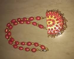 Image result for handicraft jewellery