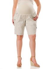 shorts: Bermuda Shorts, Shorts Shorts, Baby Collier, Maternity Shorts