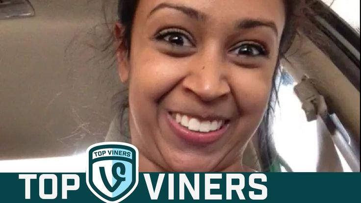 Ultimate Lizzza Vine Compilation with Titles! - All Lizzza Vines 2015 SHE IS SO FUNNY