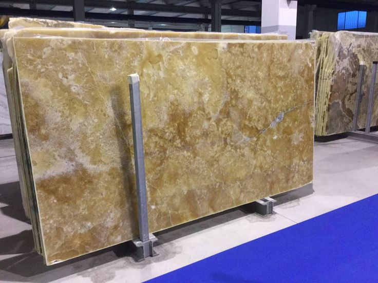 1000 images about naturstein marmor granit kalkstein limestone on pinterest wands. Black Bedroom Furniture Sets. Home Design Ideas