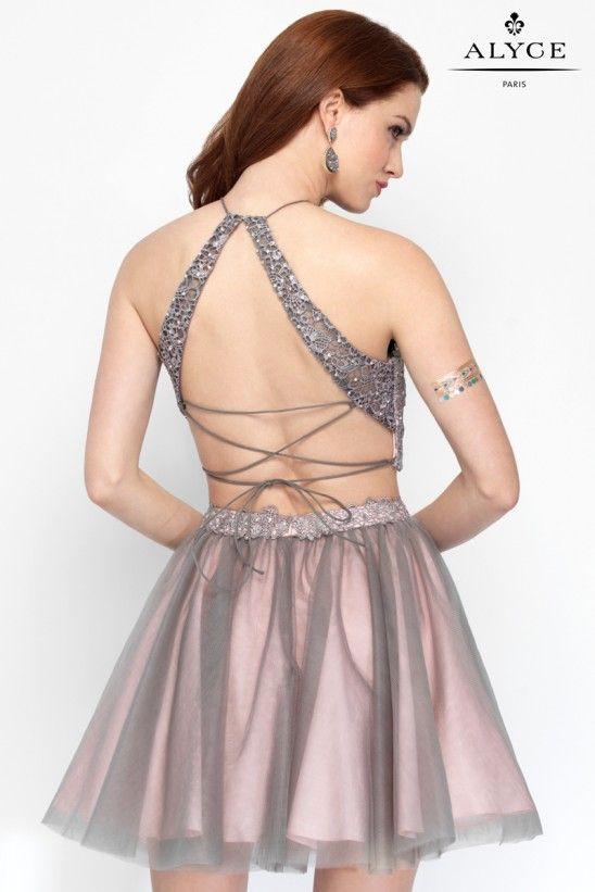 21 best COCKTAIL images on Pinterest | Party wear dresses, Formal ...