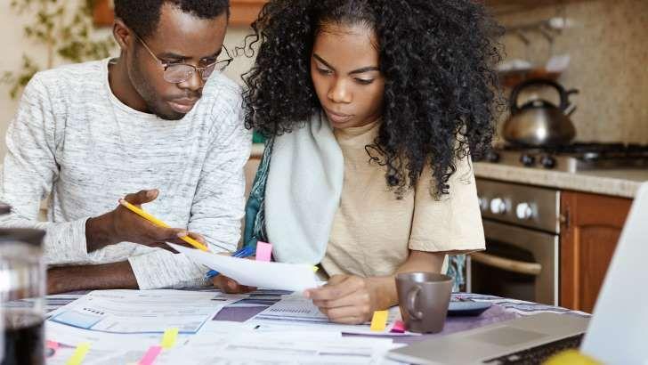 8 Stress-Free Ways to Meet the Tax Deadline
