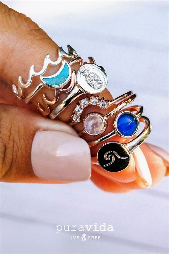 How To Pick The Best Jewelry Available Cute Jewelry Jewelry