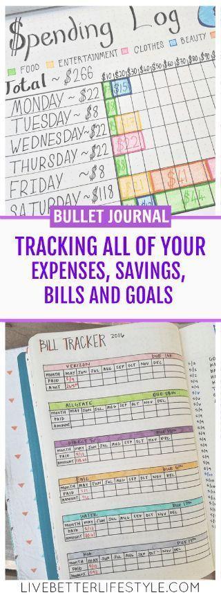 16 idéias de boletim informativo para gerenciar suas finanças pessoais