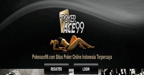 http://www.pokerace99.info AGEN POKER AKSES TERCEPAT DAN TERPERCAYA