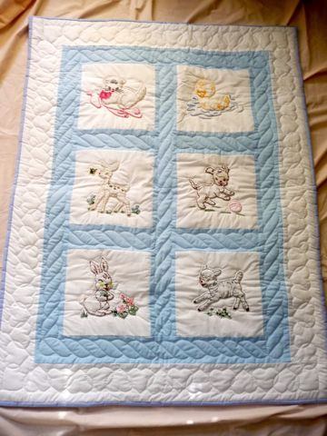 565 best B is for Baby Quilts images on Pinterest | Quilt blocks ... : infant quilts - Adamdwight.com