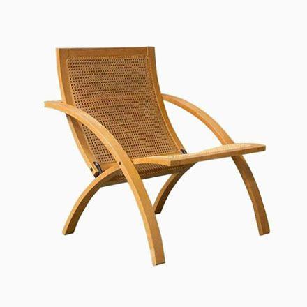 Vintage Sessel von Gijs Bakker für Castelijn, 1970er Jetzt bestellen unter: https://moebel.ladendirekt.de/kueche-und-esszimmer/stuehle-und-hocker/armlehnstuehle/?uid=28c10d62-63f3-549c-afb2-ff7344f5ce1f&utm_source=pinterest&utm_medium=pin&utm_campaign=boards #kueche #esszimmer #armlehnstuehle #hocker #stuehle