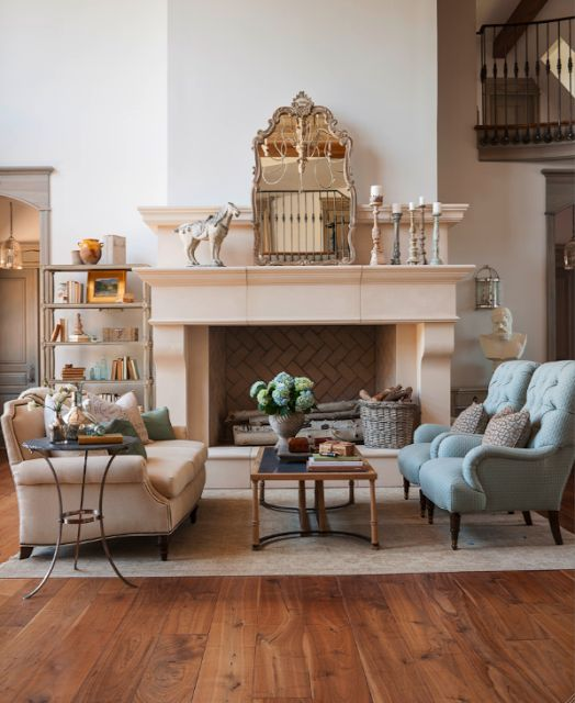 Magazine Country Decorating Ideas: Best 25+ Country French Magazine Ideas On Pinterest