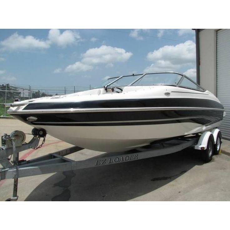 En Oferta Glastron GXL 255 del 2007, Importación y venta de Barcos de segunda mano desde Estados Unidos, Venta de embarcaciones de Ocasion, En Venta Glastron GXL 255 del 2007 . De Ocasion Embarcación Glastron GXL 255desegundamano.&