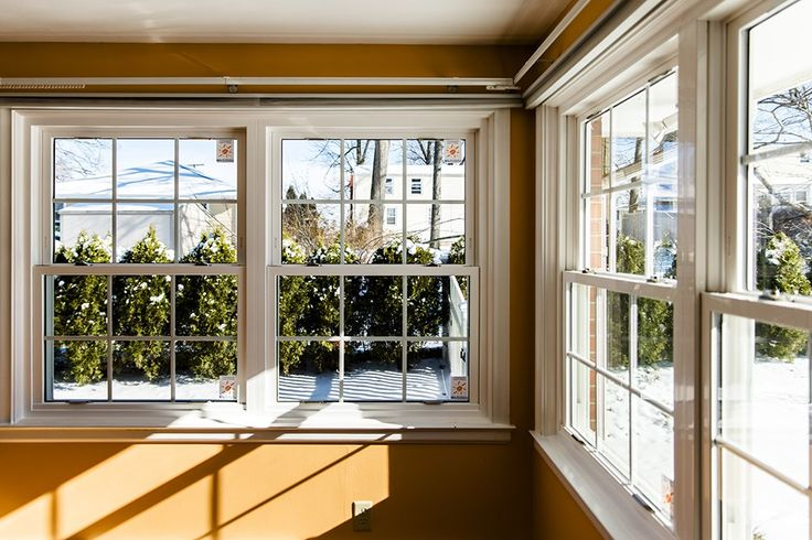 1000 images about okna replacement windows on pinterest for Most energy efficient windows
