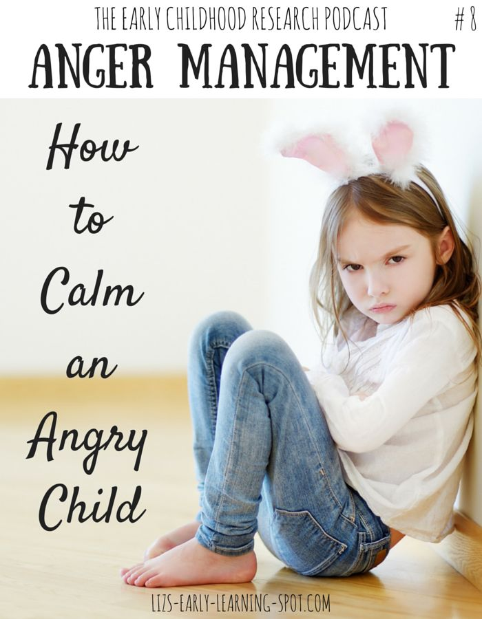 anger management 6 Find helpful information about anger management counseling & treatment learn effective ways to manage your anger & how anger management therapy can help.
