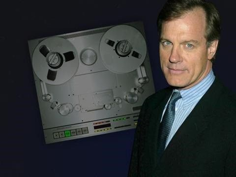 Stephen Collins Scandal: Actor Penned Two Erotic Novels - The Hollywood Gossip