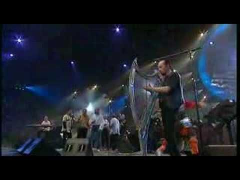 Tri Matolod - Alan Stivell, Tri Yann, Dan Ar Braz, Gilles Servat