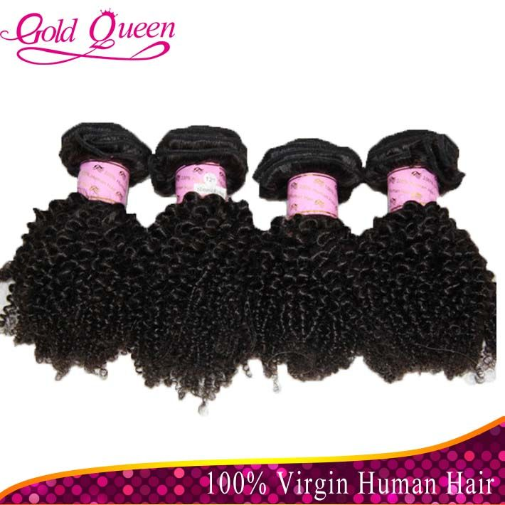 25 beautiful pre bonded hair extensions ideas on pinterest hair care black hair on sale at reasonable prices buy new afro kinky curly hair extension gold queen hair mongolian afro kinky curly virgin hair weave for pmusecretfo Choice Image
