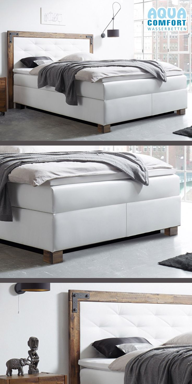 10 best Wall Panel Beds images on Pinterest | Panel bed, 3/4 beds ...