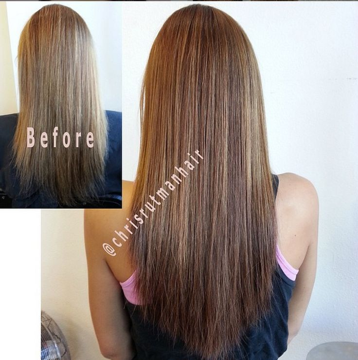Great Lengths Hair Extensions Cost Per Bundle