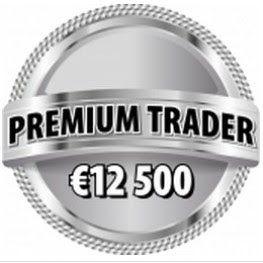 Регистрируйся здесь http://www.onecoin.eu/signup/Tatyanasharovskaya PREMIUM TRADER цена 12500 EUR Количество токенов - 600 000 Количество сплитов - 3 Примерный доход на конец 2015 года - 80 000 EUR