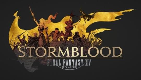 FFXIV Producer Would Direct Final Fantasy 16 If Asked: Final Fantasy XIV Producer Yoshi-P has said that he would direct Final Fantasy 16 or…