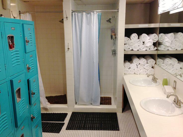 Best ideas about public bathrooms on pinterest