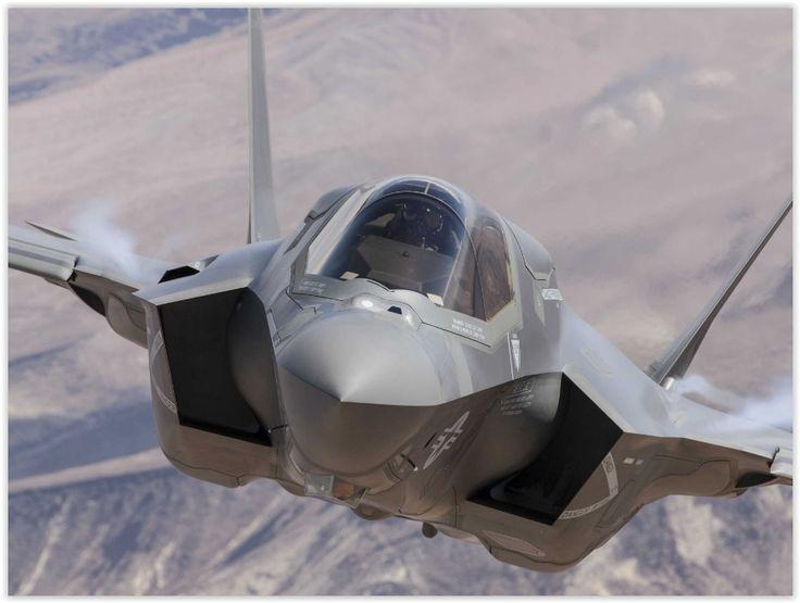 Kekuatan Udara USMC, Sayap Marinir Amerika Serikat | https://www.hobbymiliter.com/5225/kekuatan-udara-usmc-sayap-marinir-amerika-serikat/