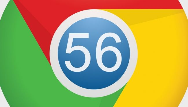 Chrome 56: Google starts slapping 'not secure' on HTTP payment and login pages