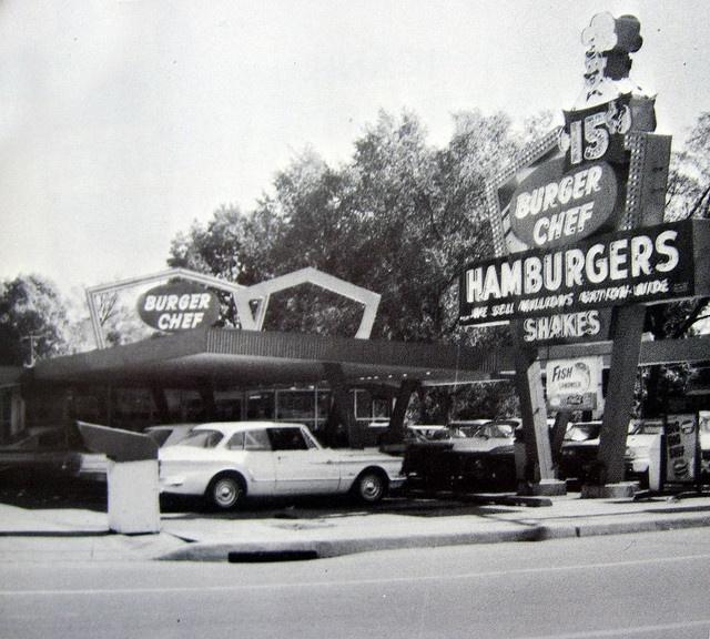 IL-Alton-Burger Chef '67 by plasticfootball, via Flickr: