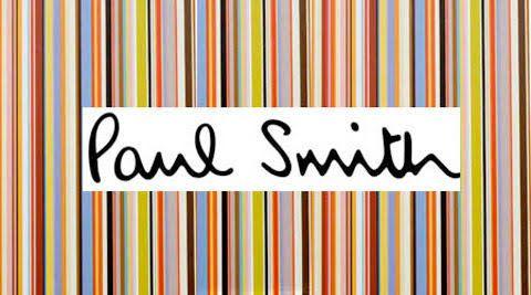 ポールスミス ロゴ - Google 検索
