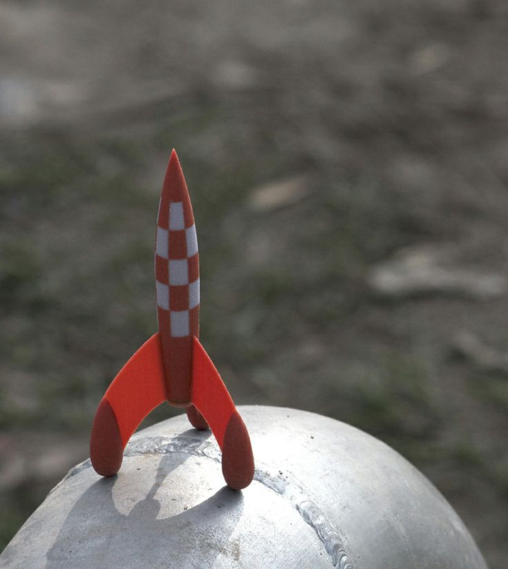 SKYFORM | 3D PRINTED MINIATURES | 3D TLAČ MINIATÚR