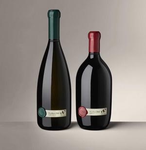 """http://www.italiasquisita.net/vini-italiani-""""una""""-la-bottiglia-per-l'unita-d'italia"""