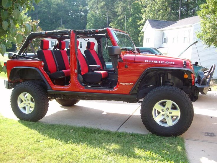 This is how I would love for my Jeep to look! Factory Fender Flare Mod - JKowners.com : Jeep Wrangler JK Forum