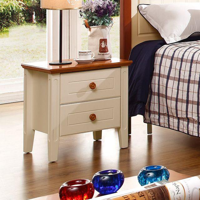 Factory wholesale Mediterranean style bedroom furniture bedside bedside table https://www.aliexpress.com/store/product/Factory-wholesale-Mediterranean-style-bedroom-furniture-bedside-bedside-table/219022_32529336163.html