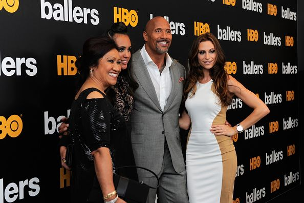 """'Ballers' Season 2 Episode 2, """"Enter The Temple"""" promises sticky situation between Dwayne Johnson as financial manager Spencer Strasmore and rival Andre Allen."""