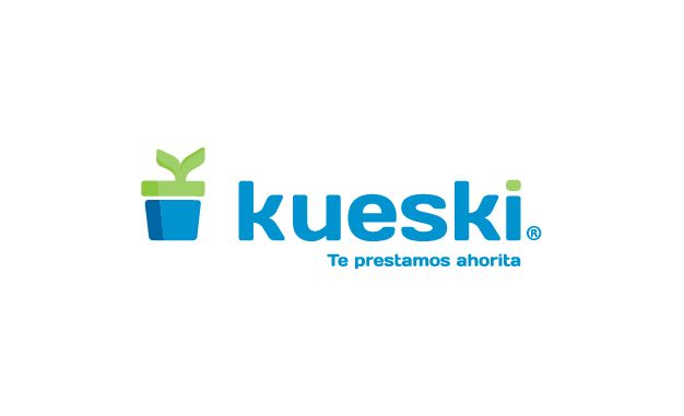 Cómo obtener un préstamo Kueski - http://cybersepa.org.mx/obtener-prestamo-kueski/