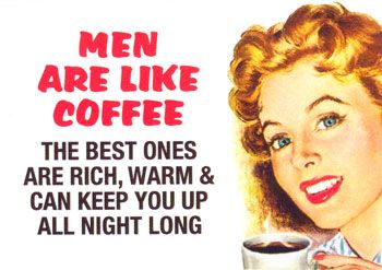 So true!!  LOL: Addiction Memorial, Vintage Posters, Laughing, Quotes, Memorial Lovers, Giggles, Humor, Men Are, Drinks Lots