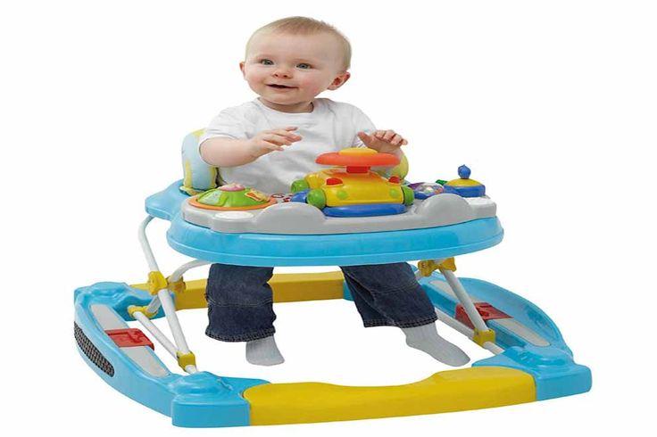 Amazing Best Baby Walkers Reviewed Ideas - New baby bouncer walker Simple Elegant