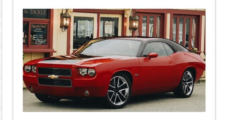 Chevy Chevelle 2016 >> 2016 Chevrolet Chevelle Ss Specification Release Date Price