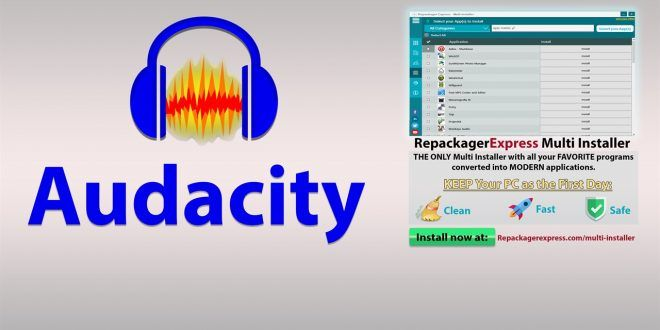 Audacity Download For Windows Android Apps Free Android Apps