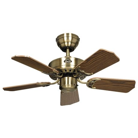 CASA FAN: Wentylator ROYAL 75 cm - SONPOL