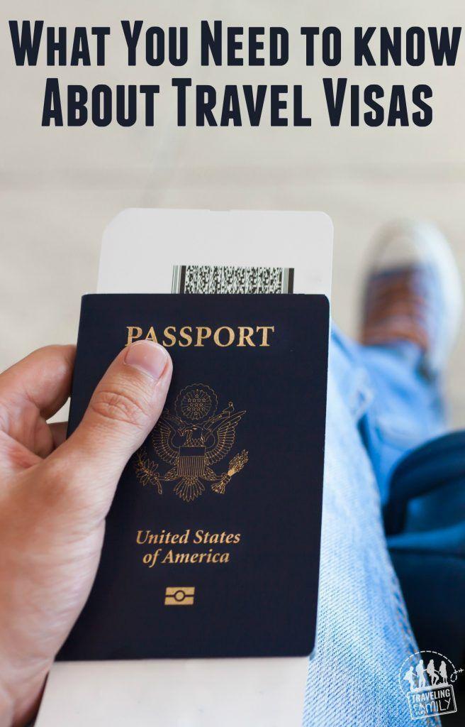 invitation letter for australibusiness visa%0A   Invaluable Tips for Researching Travel Visas  Traveling Family Blog