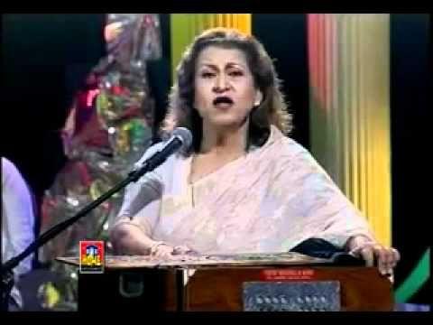 Ek Bar Muskra Do - Munni Begum