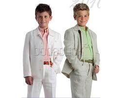 traje para asistir a boda