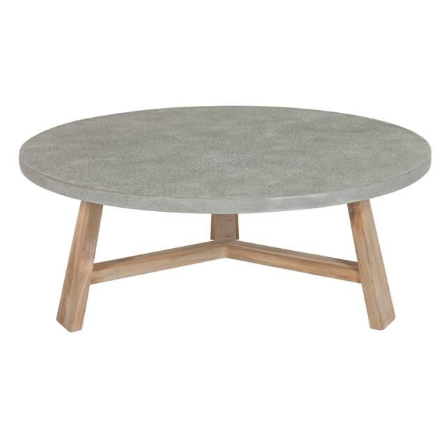 22d9a90ce19f226dcae1922283a685bd Roundoutdoor Coffee Table
