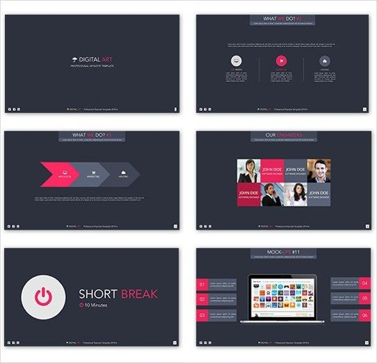 free creative powerpoint templates creative powerpoint templates