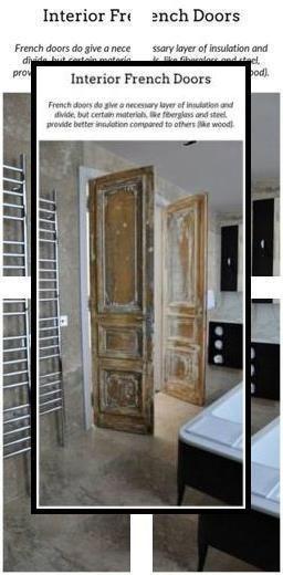 interior bedroom doors  door replacement  32 inch