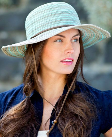 hat hair styles 15 best pistil designs images on belt belts 4772