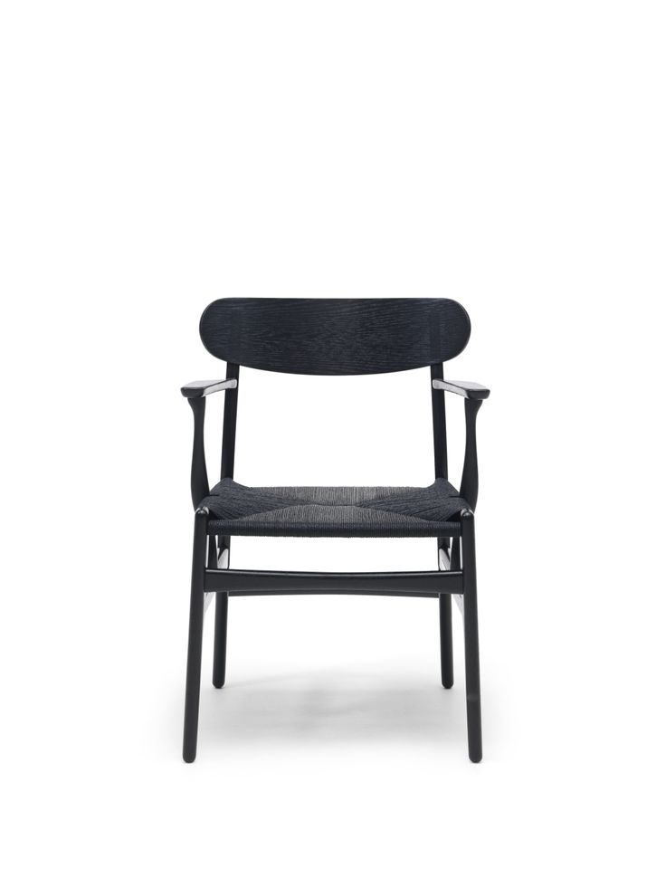 Shop SUITE NY For The Chair Designed By Hans J. Wegner For Carl Hansen U0026  Son And More Contemporary Wooden Chairs