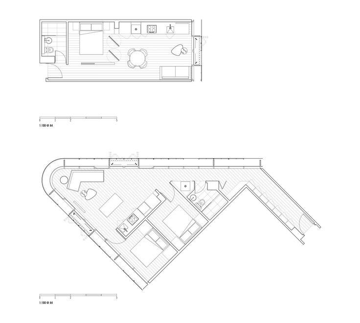 Arch2O-LunaApartments-ElenbergFraser-20.jpg (1800×1617)