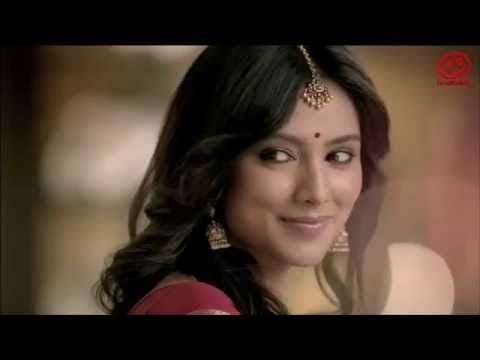 16 Beautiful Loving Indian TV Ads Commercial Collections Part VI